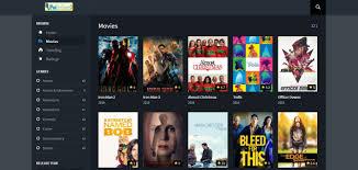 halloween putlockers top 10 sites like fmovies to alternatives watch free movies online