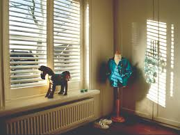 what new parents need to know about window covering safety budget