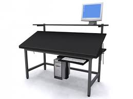 Drafting Table Reviews Drafting Table Creative Centre Drafting Drawing Table With