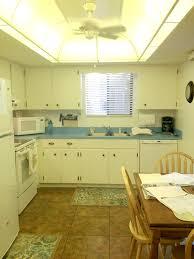 price u201d kitchen chelsea england designs