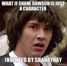 Shane Dawson Memes - just memes shane dawson amino