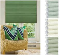 Window Covering Options by Color Of The Year Factory Direct Blinds