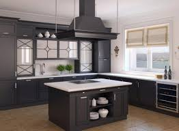 kitchen free kitchen design momentous free kitchen design full size of kitchen free kitchen design noteworthy free google sketchup kitchen design trendy free