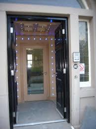 vestibule door clearance u0026 maneuvering clearances at doors