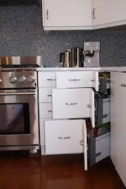 amour cuisine chez sihem cuisine amour de cuisine chez sihem fonctionnalies eclectique