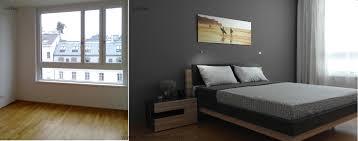 Dach Schlafzimmer Einrichten Die Besten 25 Kleine Räume Ideen Auf Pinterest Kleine Wohnung