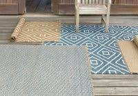 Inexpensive Outdoor Rugs Picture 3 Of 50 Cheap Indoor Outdoor Rugs Lovely Decoration