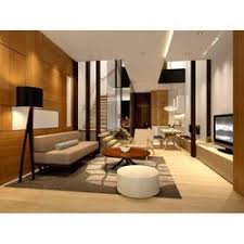 home interior design consultants authentic and dependable home design consultants in ahmedabad