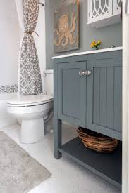 gray bathroom paint pearl gray paint icy blue paint paint colors for small bathrooms