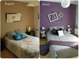 chambre parentale moderne photo de chambre parentale une chambre parentale moderne chambre