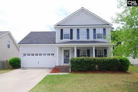 Carolina Homes Centennial At Lake Carolina Homes For Sale U0026 Real Estate Columbia
