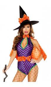 witch costumes vampire costumes witch costumes