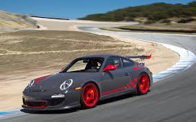 porsche gt3 rsr price 2011 porsche 911 gt3 rs laguna motor trend