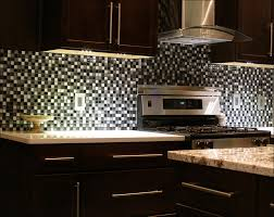 how to do kitchen backsplash kitchen how to do mosaic tile the tile bar glass backsplash home