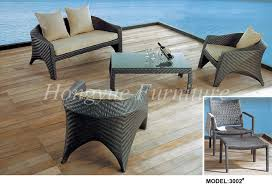 Garden Sofas Cheap Online Buy Wholesale Rattan Furniture China From China Rattan