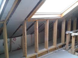 attic loft edinburgh fife attic loft conversions velux conversion in