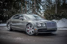 2017 bentley flying spur mansory 2016 bentley continental gt ii flying spur u2013 pictures information