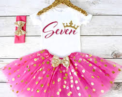 girl birthday girl birthday etsy