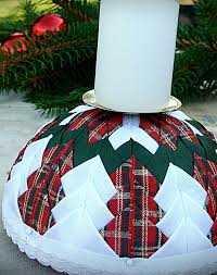 191 best ribbon and fabric ornaments images on