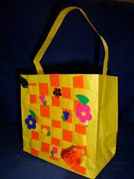 easter bags crafts for kids easter crafts easter crafts paper bag