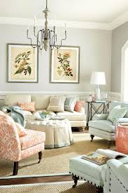 Feminine Living Room 133 Best Crazy About Pastel Images On Pinterest Living Spaces