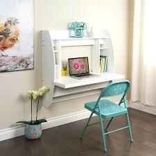 wall shelf desk floating desk with storage wall shelves over desk