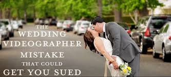Wedding Photographer Cost Getting A Wedding Photographer Wedding Videographer Average Cost