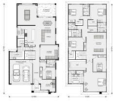 my house plan 474 best house plans images on home design house