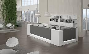 stylish reception desks designer home office furniture australia