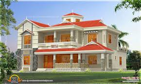 300 meter to feet house elevation in 300 square meter indian house plans