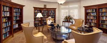 White House Dining Room by Queens Bedroom White House Queens Bedroomqueens Bedroom White