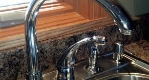 kitchen faucet problems faucet moen kitchen faucet likable moen kitchen faucet