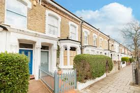 london victorian houses contemporary mitula property 3 bedroom