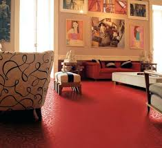 floor and tile decor floor decor tile decorating with tile floors 2 decorating with tile