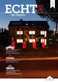 Neue K He Kaufen Ihr Immobilienmakler In Karlsruhe Hust Immobilienservice Gmbh