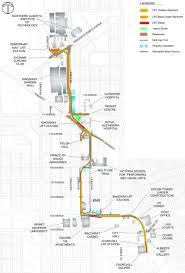 Singapore Metro Map by Lrt Route Map Lrt Route Kelana Jaya Inspiring World Map Design