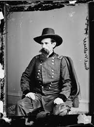 lew wallace autobiography ben hur and lew wallace how the scapegoat of shiloh became one of