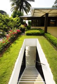 open sun house by guz architects idolza