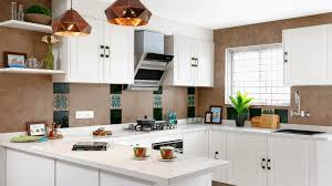 home interior design for kitchen redefining the modern home lifestyle livspace com