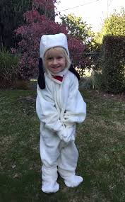 snoopy and woodstock halloween costumes u2013 easy craft and sew