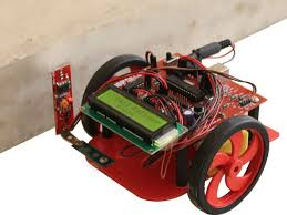 Seeking Robot Date Robotic Kits Buy Robot Kits