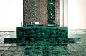 tiles ideas ceramic bathroom tile ideas designs inspiration images from