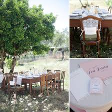 Baby Shower Outdoor Ideas - baby shower food ideas baby shower ideas outdoor
