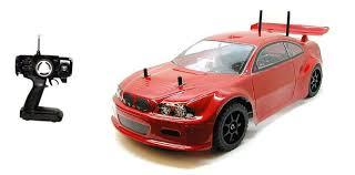 rc car bmw m3 bmw m3 nitro gas rc car 1 10 scale 2 speed w fast racing engine