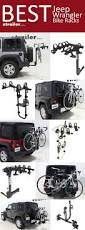 best 25 best jeep ideas on pinterest jeep dealer jeep wrangler
