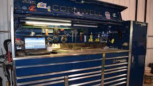 big time boxes justin hughes cornwell