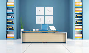 Trends Magazine Home Design Ideas Choosing The Best Paint Colour For A Productive Inspiring Office