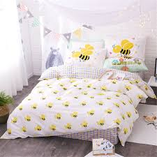 online buy wholesale kids butterfly bedding from china kids