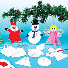 3d hanging decorations for children to make and hang