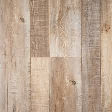eternity barnwood collection country walnut laminate flooring as